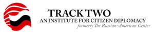 Track II logo
